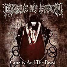 Cruelty and the Beast - Wikipedia